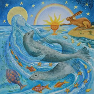 Summer_Solstice_Seal_Mother_1024x1024