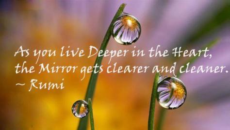 Rumi 5