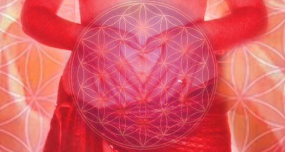sacred menstruation 2