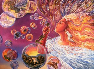 a_copy_of_josephine_wall_bubble_flower_by_knesya27-d675fn2