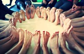 yoga-feets