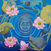 ripple-effect-yuliya-glavnaya