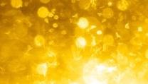 crystal_golden